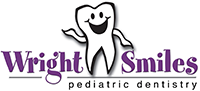Wright Smiles Logo